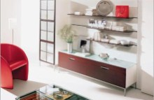 Buy furniture plate and the sliding door from reading Catego